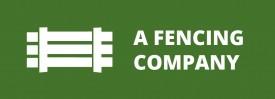 Fencing Ironbank - Fencing Companies