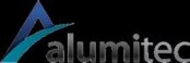 Fencing Ironbank - Alumitec
